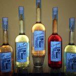 liquori a nostro mizoun
